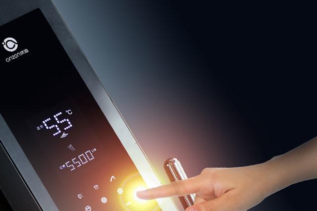 汉逊电器知识学堂,电热水器的日常使用误区