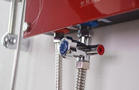 恒温即热式电热水器的优势,以及影响用户购买的因素