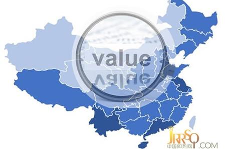 代理商的价值在于给厂家带来市场深度