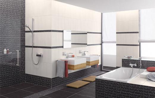 燃气热水器保养技巧 汉逊智慧卫浴让你洗澡不等待