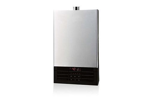 即热式热水器和储水式热水器哪个好【详细讲解】