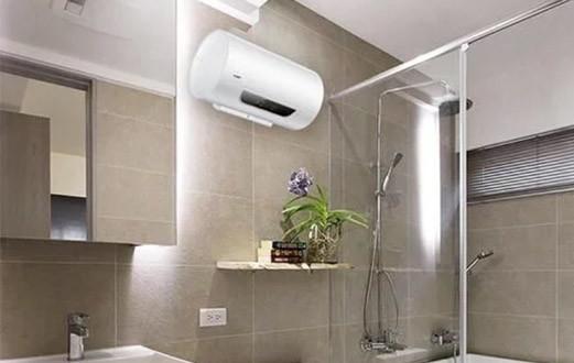 电热水器用完不要傻傻拔插头了,这样做省钱方便又安全