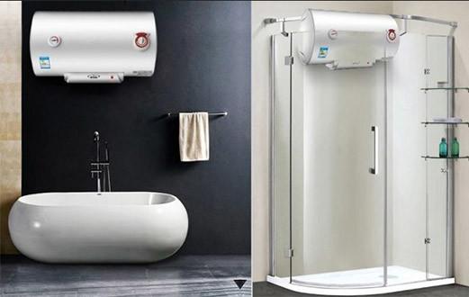 电热水器哪个牌子好?电热水器安全么?别遗忘这些细节