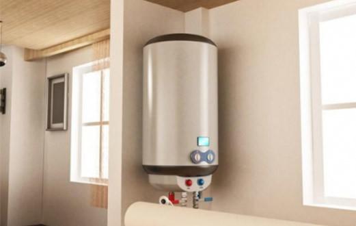 3种热水器安装哪种好?1分钟看完不后悔