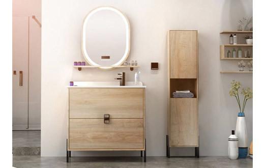 卫生间不要装热水器了,这种代替美观又安全
