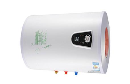 电热水器什么内胆好—电热水器内胆有哪些