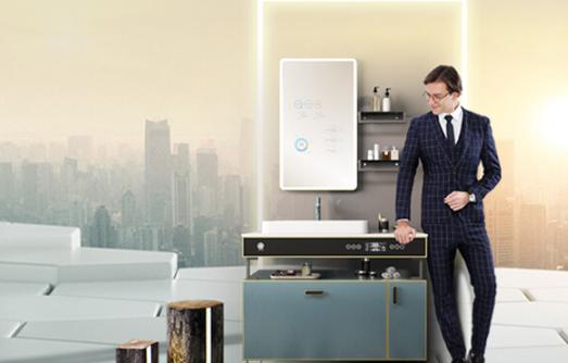电热水器和燃气热水器怎么选?三分钟看完就全明白了