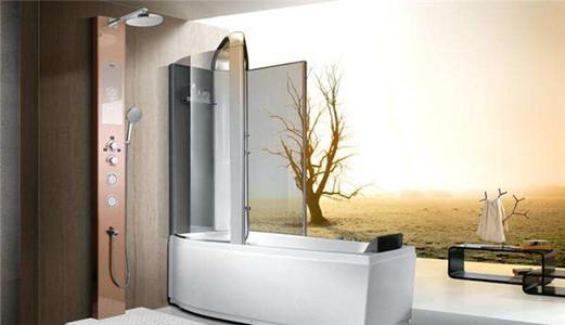 你家的热水器真的买对了吗?拒绝忽冷忽热只要畅爽体验