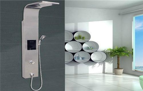 洗澡水比马桶还脏?汉逊集成热水器倾注亲肤好水