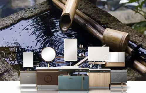 集成热水器的安装方法及注意事项